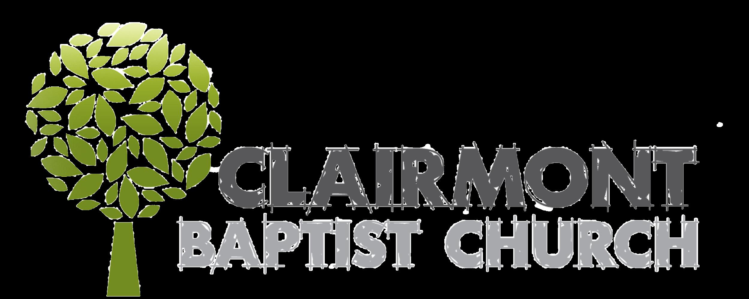 clairmontbaptist.com